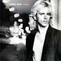 Tommy Shaw ‎– What If